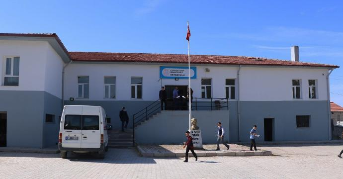 afyon kaza 2